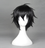 Picture of Seraph of the End Yūichirō Hyakuya Cosplay Wig 366A