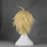 Picture of Seraph of the End Mikaela Hyakuya Cosplay Wig 366B
