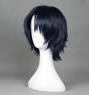 Picture of Seraph of the End Guren Ichinose Cosplay wig 366C
