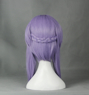 Picture of Seraph of the End Shinoa Hīragi Cosplay wig 366D