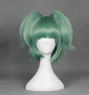 Picture of Assassination Classroom Kayano Kaede  Cosplay Wig 332B