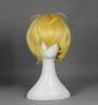 Picture of Cute High Earth Defense Club Love! Yumoto Hakone Cosplay Wig 367A