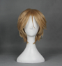 Picture of Cute High Earth Defense Club Love! En Yufuin  Cosplay Wig 367B
