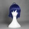 Picture of Cute High Earth Defense Club Love! Atsushi Kinugawa Cosplay Wig 367C