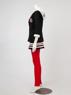 Picture of Persona 5 Anne Takamaki Cosplay Costume mp002689