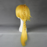 Picture of Touken Ranbu Shishiou Cosplay Wig 363I