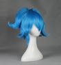 Picture of Touken Ranbu Sayo Samonji Cosplay Wig 363N