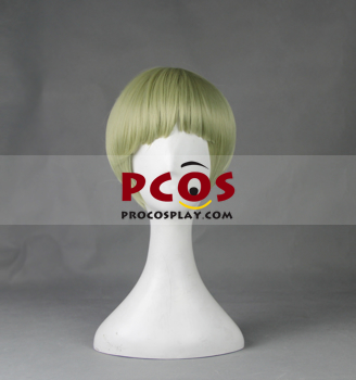 Picture of Cute High Earth Defense Club Love! Io Naruko Cosplay Wig mp005368