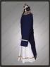 Picture of Hetalia:Axis Powers Japan Honda Sakura Cosplay Uniform mp002883