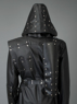 Picture of Green Arrow Season 1 Malcolm Merlyn Cosplay Costume mp002518