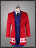 Picture of Hetalia:Axis Powers Canada Female Cosplay Costume mp002887