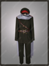 Picture of Hetalia:Axis Powers The Soviet Union Russia Cosplay Costume mp002890