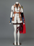 Picture of Ready to Ship Final Fantasy Lightning Cosplay Discount Cosplay Costumes For Sale  mp000069