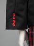 Picture of PERSONA 5 Akira Kurusu Cosplay Costume mp002857