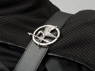 Picture of The Hunger Games:Mockingjay Part 1 Katniss Everdeen Cosplay Costume mp002862