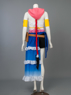 Picture of  Final Fantasy X-2 Yuna Cosplay Costume mp002865