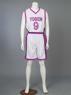 Picture of Kuroko's Basketball Atsushi Murasakibara Cosplay Jerseys mp002875