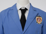 Picture of Ready to Ship Ouran High School Host Club Ouran Academy Male School Uniform mp000104