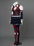 Picture of Batman Arkham Knight Harley Quinn Cosplay Costume mp002894