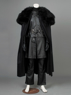Picture of Game of Thrones Jon Snow Cosplay Costume mp002882