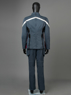 Picture of Captain America: The Winter Soldier  Steve Rogers Cosplay costumes mp000955