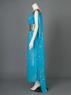 Picture of Game of Thrones Daenerys Targaryen Cosplay Costume mp002928