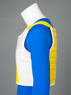 Picture of Dragon Ball Vegeta Cosplay Costumes Online mp000089