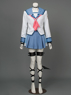 Picture of Ready to Ship Angel Beats Nectar-ii Japanese Cosplay Costumes Online Sale mp000072