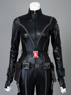 Picture of The Black Widow Natasha Romanoff Cosplay Costume mp002507