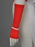 Picture of Ready to Ship The King of Fighters  Shiranui Mai Cosplay Costumes Sale mp002605