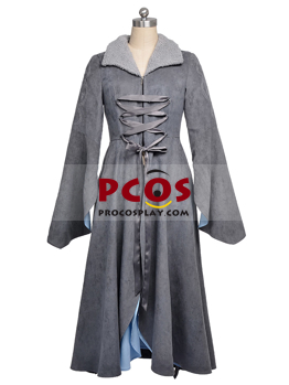 Picture of The Lord of the Rings Arwen Cosplay Costume mp002975