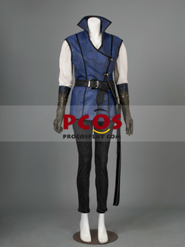 Picture of Once Upon a Time Season 4 Emma Swan Cosplay Costume mp002910