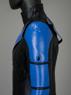Picture of Batman: Arkham City Nightwing Richard John Dick Grayson Cosplay Costume mp002670
