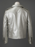 Picture of X-Men: Days of Future Past Pietro Maximoff / Quicksilver Movies  Costume  Jacket mp001428