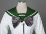 Picture of Best Highschool Of The Dead Cosplay Costumes Japanese School Uniforms Store mp000023