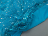 Picture of Frozen Elsa Cosplay Costume mp002745