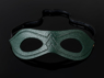 Picture of Green Arrow Season 4 Cosplay Blinder mp001190