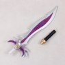 Picture of The Legend of Heroes:Sen no Kiseki Sharon Kluger Cosplay Blade mp002995