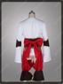 Picture of Chaos Dragon Ibuki Cosplay Costume mp002912