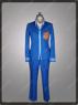 Picture of Ace Attorney Yumihika Ichiyanagi Cosplay Costume mp002924