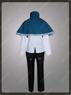 Picture of God Eater Lenka Utsugi Cosplay Costume mp002937