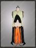 Picture of God Eater Burst Kota Fujiki Cosplay Costume mp002953
