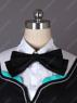 Picture of The Asterisk War Kirin Tōdō Cosplay Costume mp002984