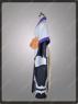 Picture of Utawarerumono:Itsuwari no Kamen Kuon Cosplay Costume mp002989