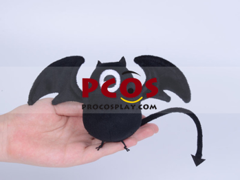Picture of Seraph of the end Krul Tepes's Cosplay Plush Bat mp003022
