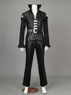 Picture of Once Upon a Time Season 4 Killian Jones Captain Hook Cosplay Costume mp002964