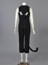 Picture of Ready to Ship Soul Eater Medusa Cosplay Costumes Online mp000020