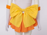 Picture of Ready to Ship Sailor Moon Sailor Venus Aino Minako Cosplay Costumes On Sale mp000348