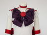 Picture of Ready to Ship Sailor Moon Sailor Mars Hino Rei Cosplay Costumes