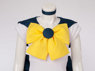 Picture of Ready to Ship Sailor Moon Sailor Uranus Tenoh Haruka Cosplay Costume For Sale mp000703